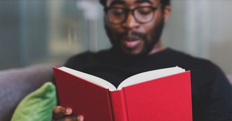 10 Great Stories to Read Right Now