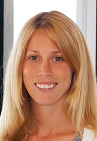 Ashley Schuyler Carter
